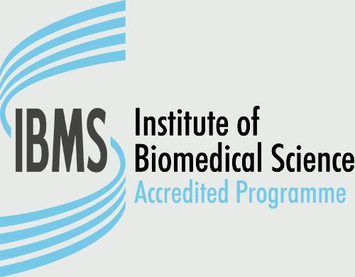 Photo of IBMS